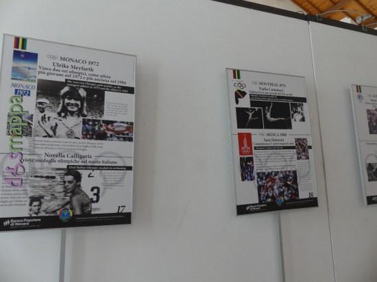 20160508 Mostra Donne Olimpiadi Verona dismappa 077