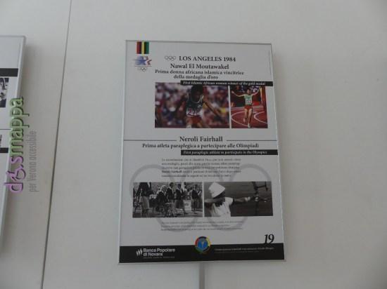 20160508 Mostra Donne Olimpiadi Verona dismappa 079