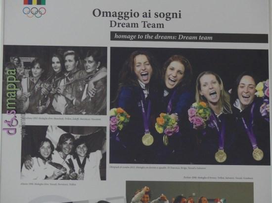 20160508 Mostra Donne Olimpiadi Verona dismappa 084