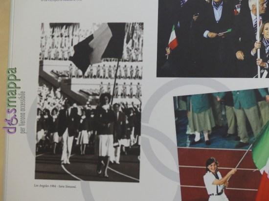 20160508 Mostra Donne Olimpiadi Verona dismappa 085