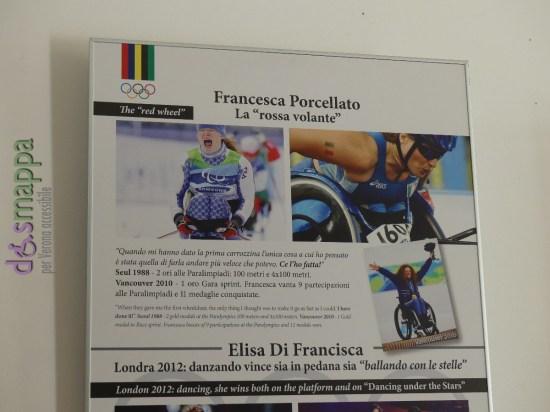 20160508 Mostra Donne Olimpiadi Verona dismappa 089