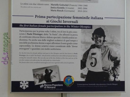 20160508 Mostra Donne Olimpiadi Verona dismappa 093