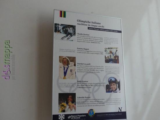 20160508 Mostra Donne Olimpiadi Verona dismappa 096