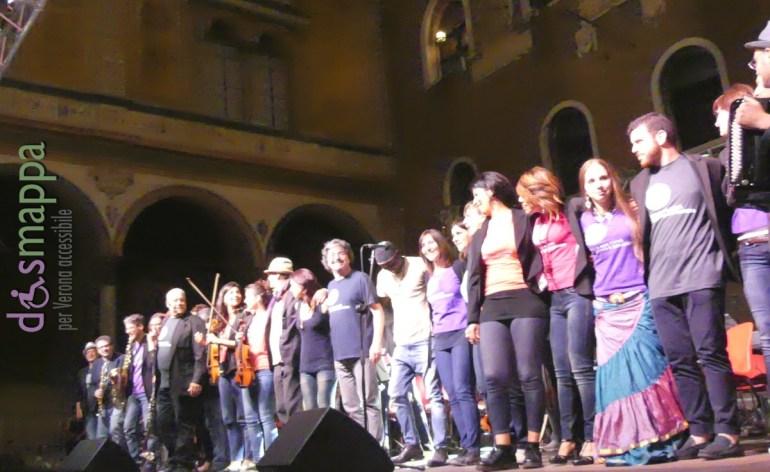 20160521 Applausi Orchestra interculturale Mosaika Verona dismappa 389