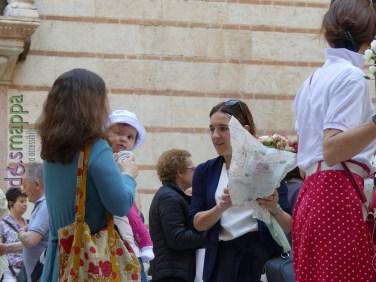 20160522 Benedizione Rose Santa Rita Verona 719
