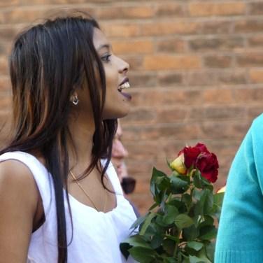 20160522 Benedizione Rose Santa Rita Verona 728
