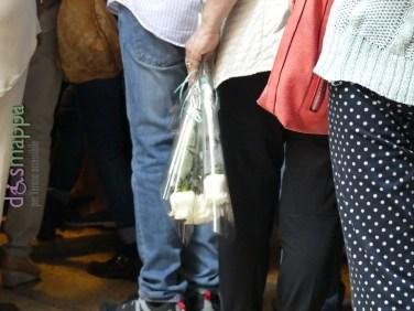 20160522 Benedizione Rose Santa Rita Verona 749