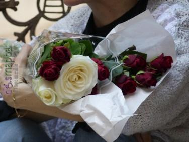 20160522 Benedizione Rose Santa Rita Verona 756