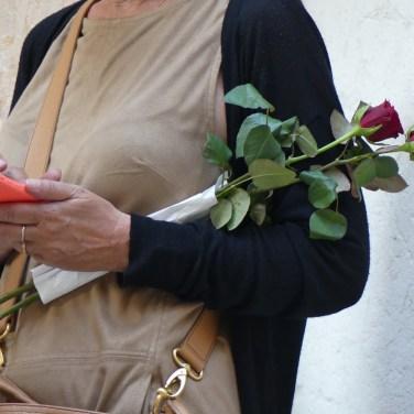 20160522 Benedizione Rose Santa Rita Verona 760
