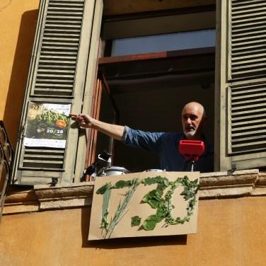 20160523 Verona risuona Casa disMappa Luca Pighi 003