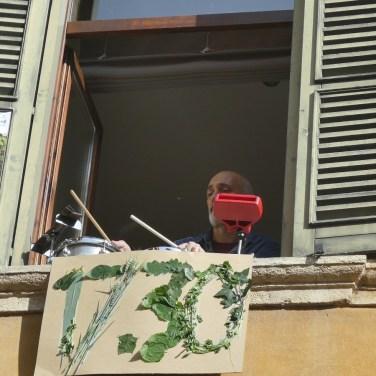 20160523 Verona risuona Casa disMappa Luca Pighi 065