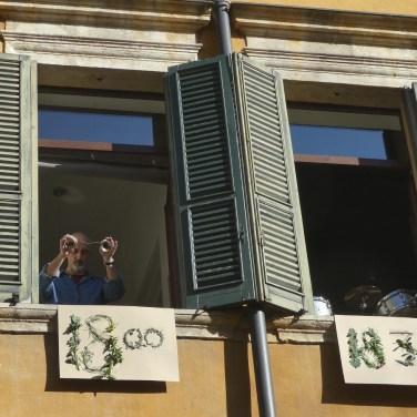 20160523 Verona risuona Casa disMappa Luca Pighi 067