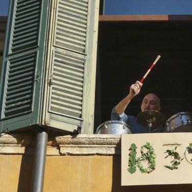 20160523 Verona risuona Casa disMappa Luca Pighi 075
