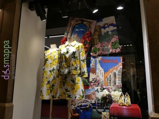 20160524 Verona Dolce e Gabbana via Mazzini dismappa 314