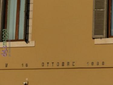 20160524 W Verona italiana 1866 dismappa 109