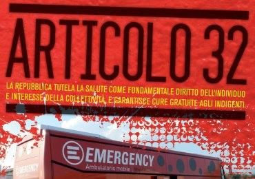 20160525-Emergency-Articolo-32-Verona