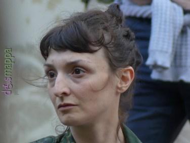 20160525 Simona Rinaldo Rumore bianco Verona dismappa 359