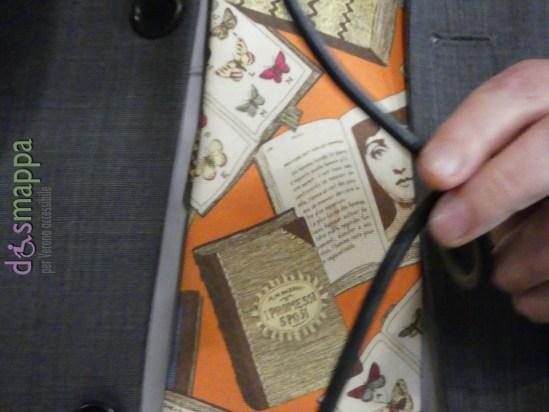 20160528 Cravatta libri biblioteca Verona dismappa 562