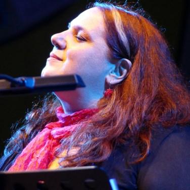 20160528 Mille papaveri rossi concerto Vicenza dismappa 1081