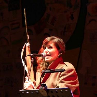 20160528 Mille papaveri rossi concerto Vicenza dismappa 1104