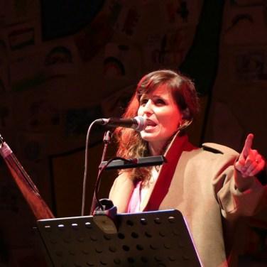 20160528 Mille papaveri rossi concerto Vicenza dismappa 1109