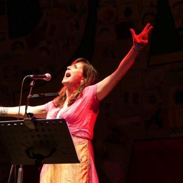 20160528 Mille papaveri rossi concerto Vicenza dismappa 1123