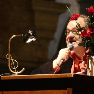 20160528 Mille papaveri rossi concerto Vicenza dismappa 1167