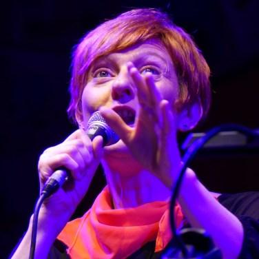 20160528 Mille papaveri rossi concerto Vicenza dismappa 1207