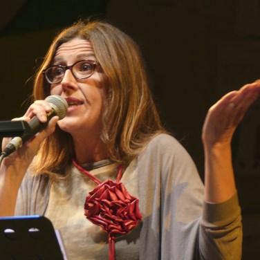 20160528 Mille papaveri rossi concerto Vicenza dismappa 1242