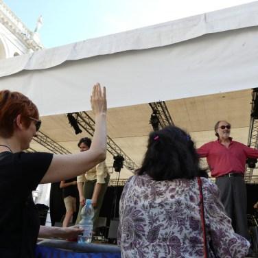 20160528 Mille papaveri rossi concerto Vicenza dismappa 740