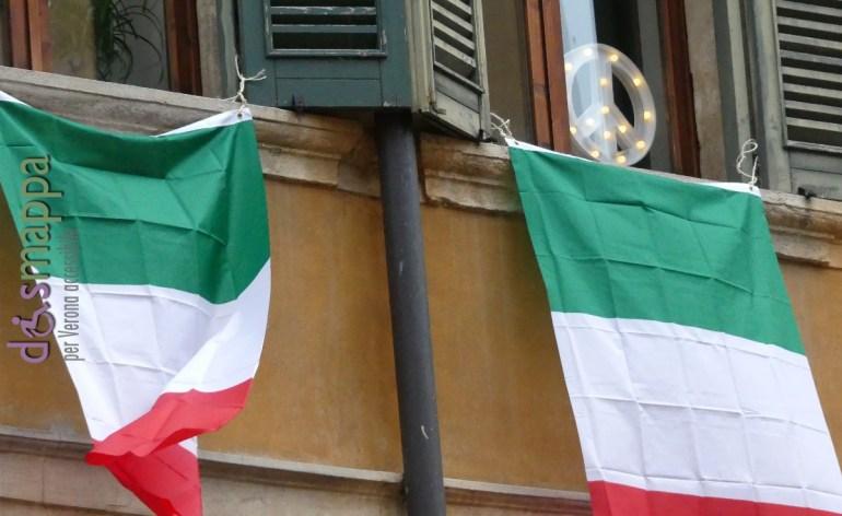 20160601 Festa Repubblica Casa dismappa Verona pace 534