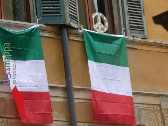 20160601 Festa Repubblica Casa dismappa Verona pace 538