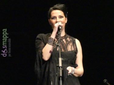 20160602 Concerto Rufus Wainwright Teatro Romano Verona dismappa 184