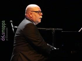 20160602 Concerto Rufus Wainwright Teatro Romano Verona dismappa 290