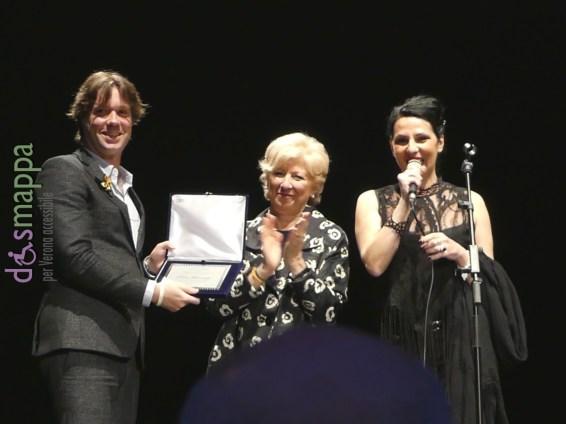 20160602 Concerto Rufus Wainwright Teatro Romano Verona dismappa 499