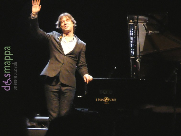 20160602 Concerto Rufus Wainwright Teatro Romano Verona dismappa 507