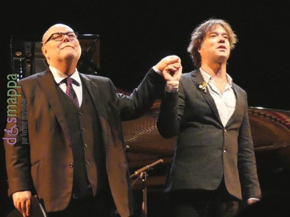 20160602 Concerto Rufus Wainwright Teatro Romano Verona dismappa 528