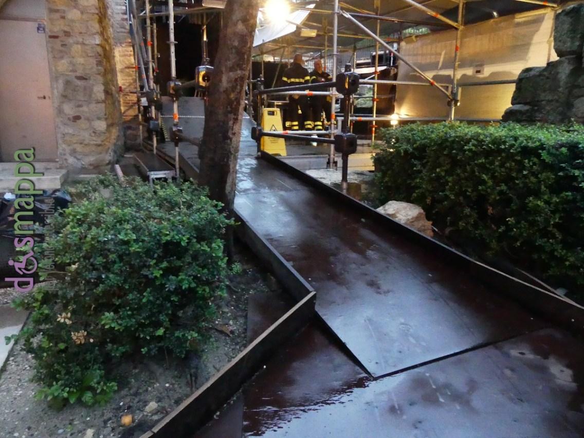 20160602 Rampa bagno disabili Teatro Romano Verona dismappa 156