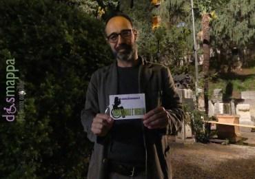 20160604 Niccolo Ammaniti Accessibile meglio dismappa Verona