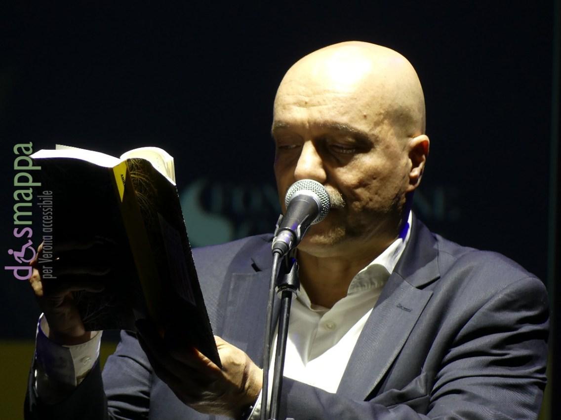 20160604 Niccolo Ammaniti Festival bellezza Verona dismappa 656