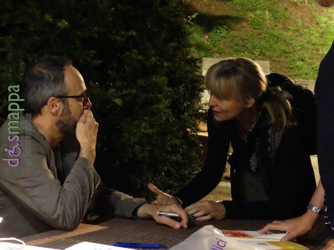 20160604 Niccolo Ammaniti Festival bellezza Verona dismappa 674
