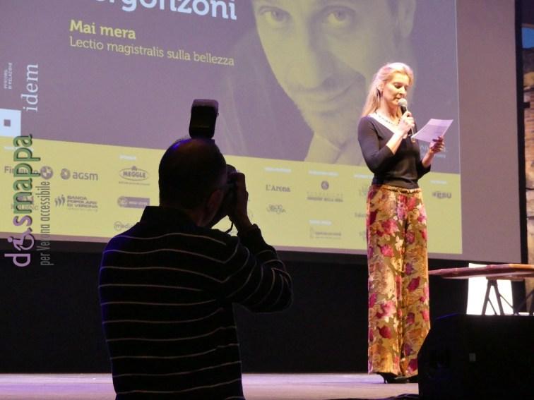 20160606 Alessandro Bergonzoni Festival Bellezza Verona dismappa 323