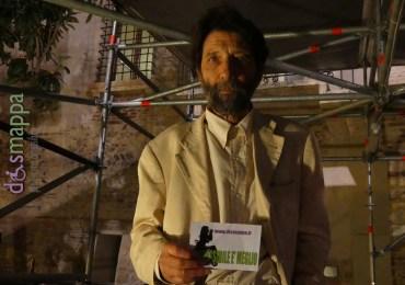 20160607 Massimo Cacciari Accessibile meglio dismappa Verona