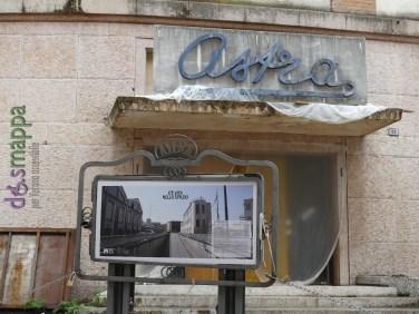 20160612 Onstallazione LAC Eyes Cinema Astra Verona dismappa 176