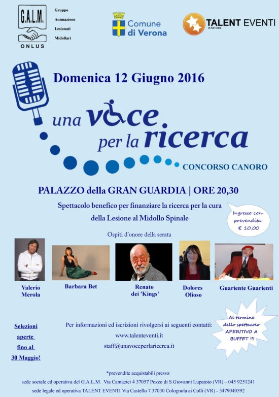 20160612-Una-Voce-per-la-Ricerca-disabili-GALM-donne