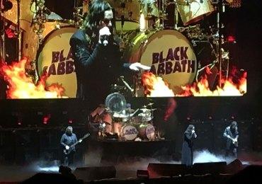 20160613-Black-Sabbath-End-Tour-Arena-di-Verona