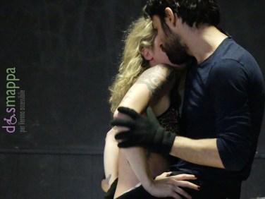 20160615 Shakespeare 400 Pierpaolo Sepe Teatro Laboratorio Verona dismappa 662