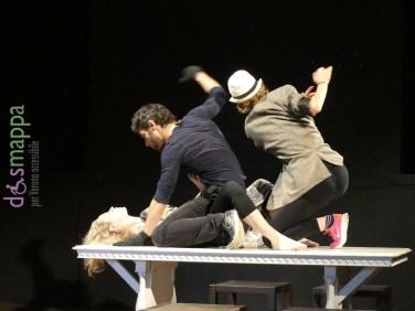 20160615 Shakespeare 400 Pierpaolo Sepe Teatro Laboratorio Verona dismappa 693