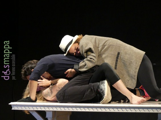 20160615 Shakespeare 400 Pierpaolo Sepe Teatro Laboratorio Verona dismappa 695