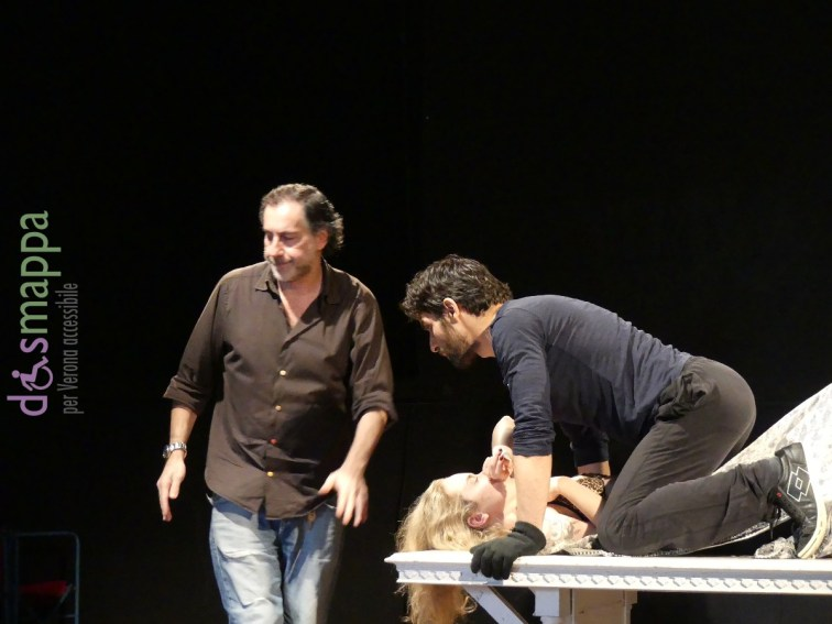 20160615 Shakespeare 400 Pierpaolo Sepe Teatro Laboratorio Verona dismappa 716